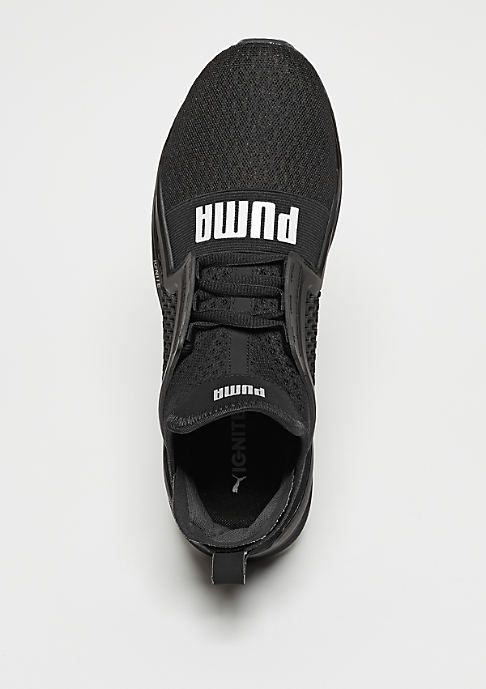 puma ignite limitless damen