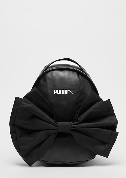 Puma Bow Backpack black