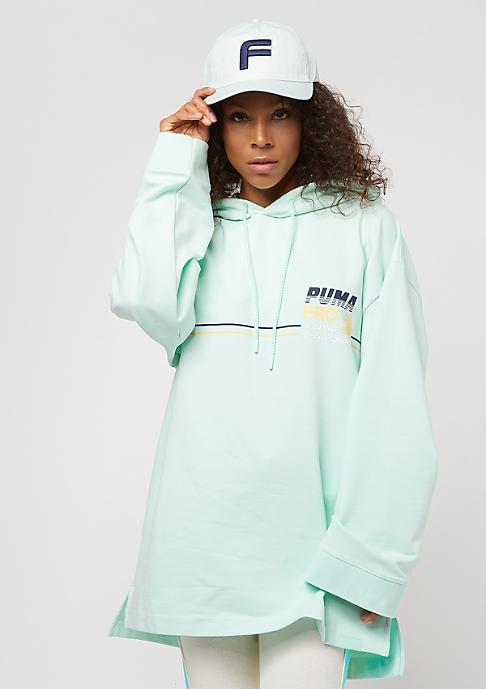 Puma Fenty By Rihanna Longsleeve Hoodie bay