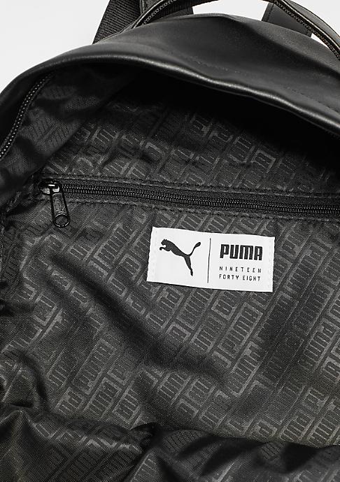 Puma Prime Premium Archive puma black