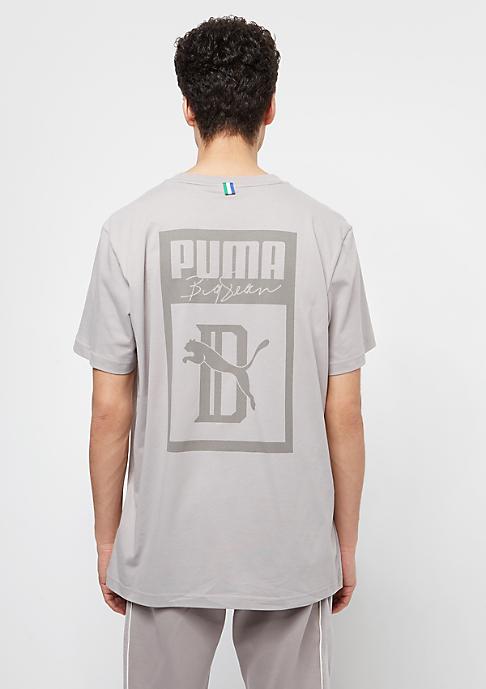 Puma PUMA x Big Sean Logo ash