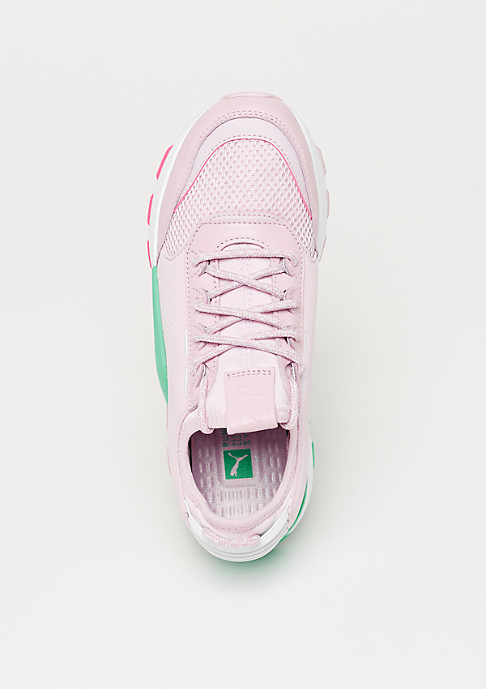 Puma RS-0 Play winsome orchid-biscay green-puma white