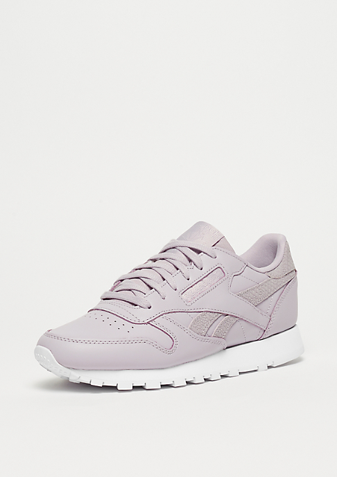 Reebok Classic Leather PS Pastel lilac