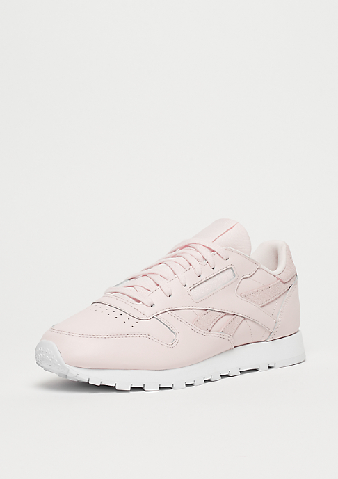 Reebok Classic Leather PS Pastel beige