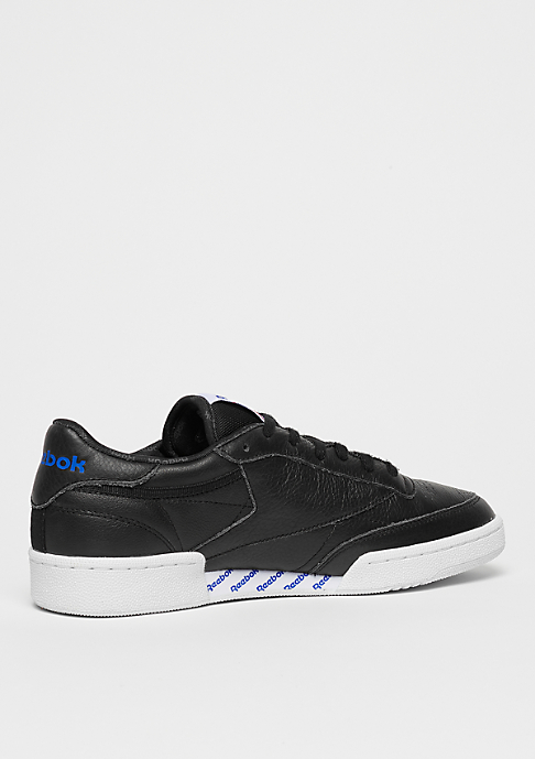 Reebok Club C 85 SO black