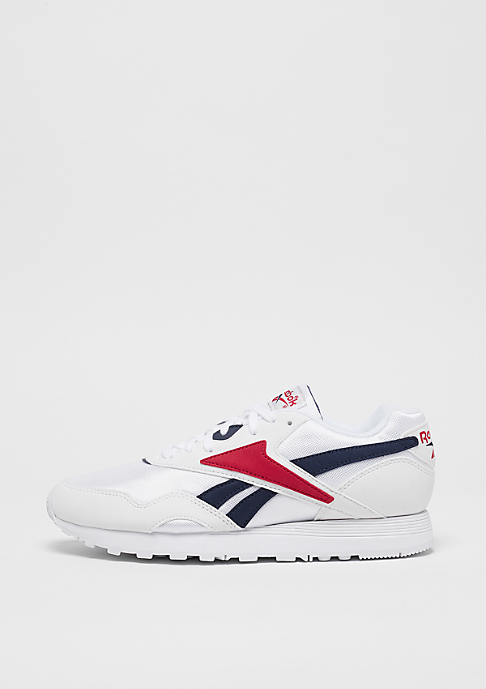 Reebok Rapide OG SU white/collegiate navy/excellent red