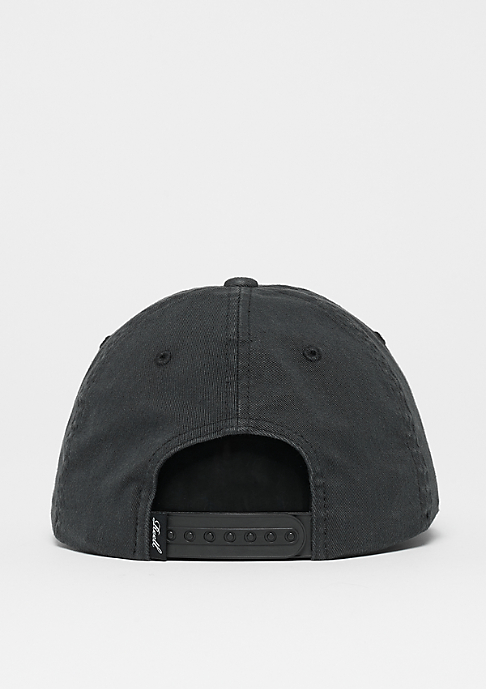 Reell Curved FlexFit black