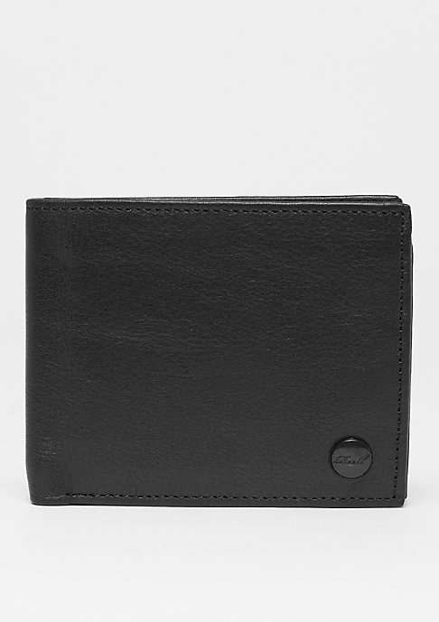 Reell Mini Trifold black