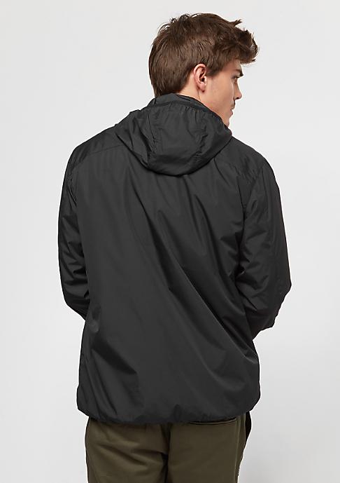 Reell Pack Logo black