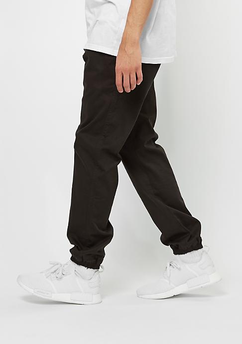Reell Chino-Hose Reflex Twill Pant black