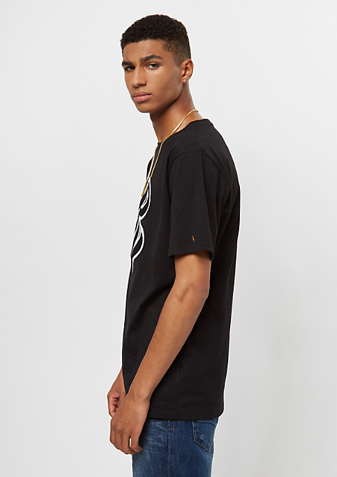 Rocawear Retro Basic black