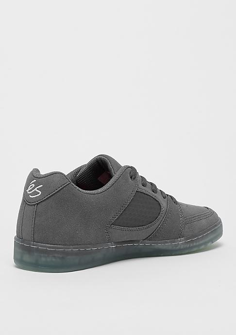 eS Accel Slim dark grey/blue
