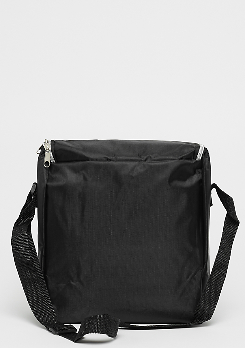 SNIPES Cool Bag black
