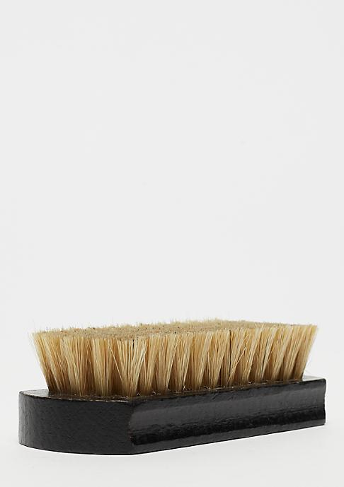 SNIPES Gloss Brush