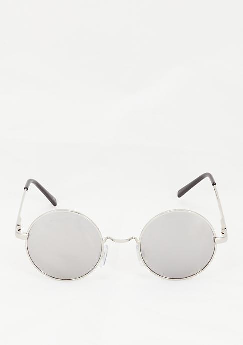 SNIPES Sonnenbrille 199.308.2
