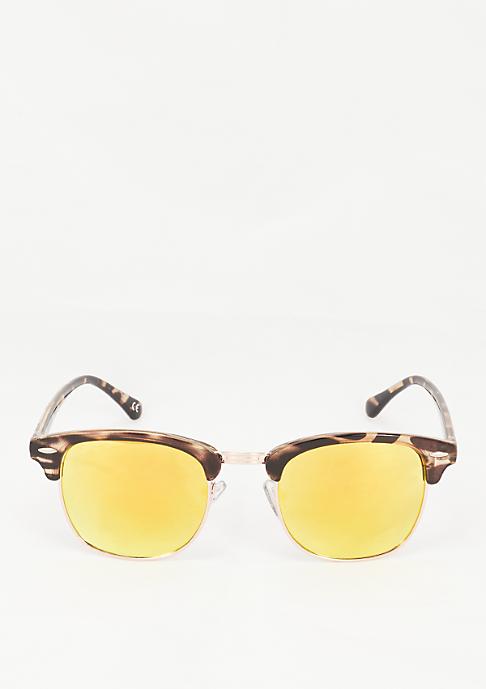 SNIPES Sonnenbrille 199.300.5