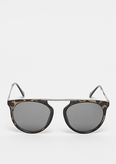 SNIPES Sonnenbrille