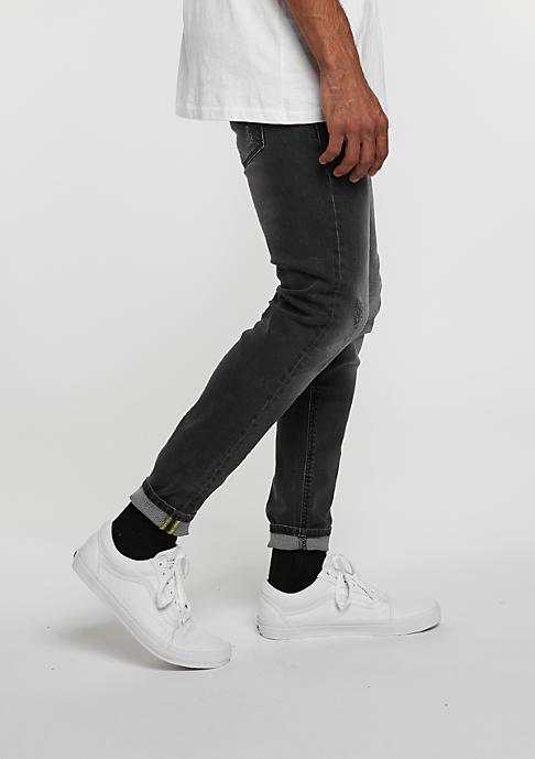 Sixth June Jeans Ninety Percent dark grey