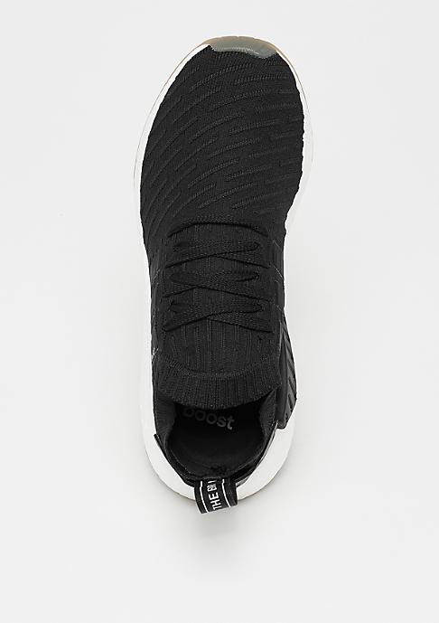 adidas NMD R2 PK core black