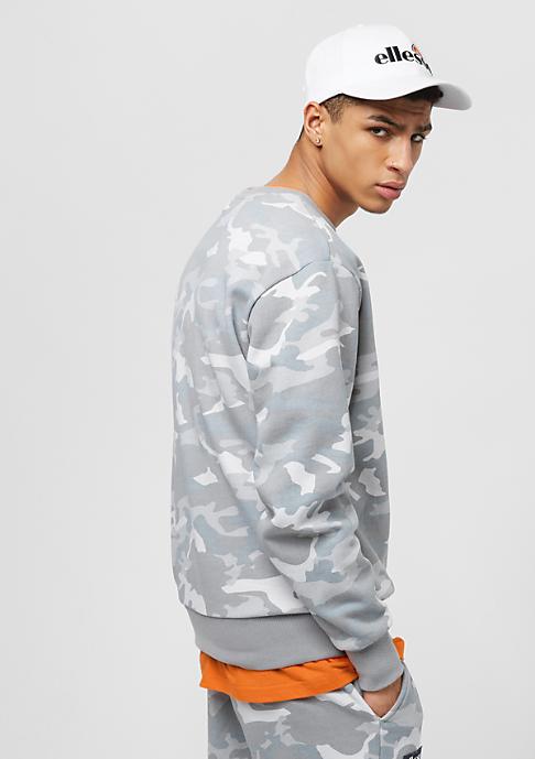 Ellesse Succiso grey camo
