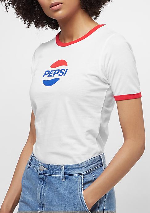 Sweet SKTBS Sweet Pepsi Ringer white
