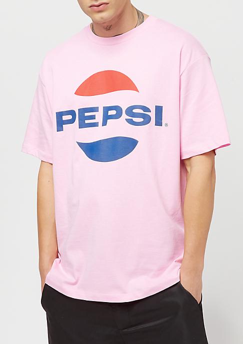 Sweet SKTBS Pepsi pink