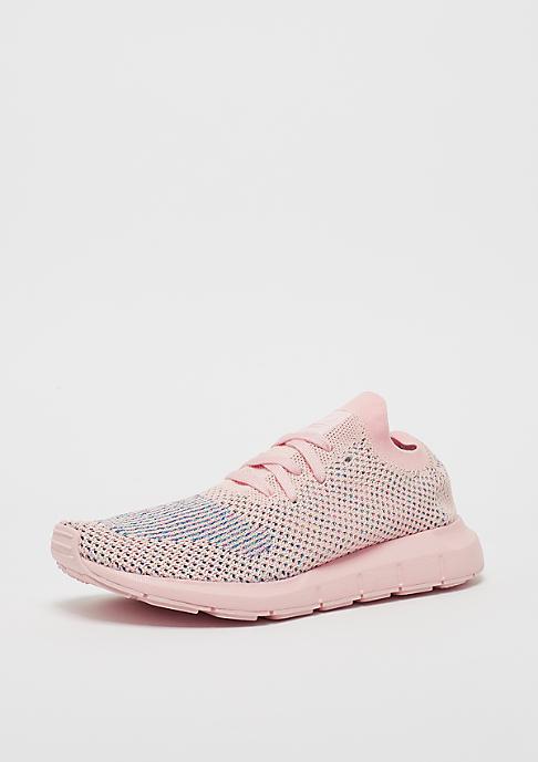 adidas Swift Run PK icey pink