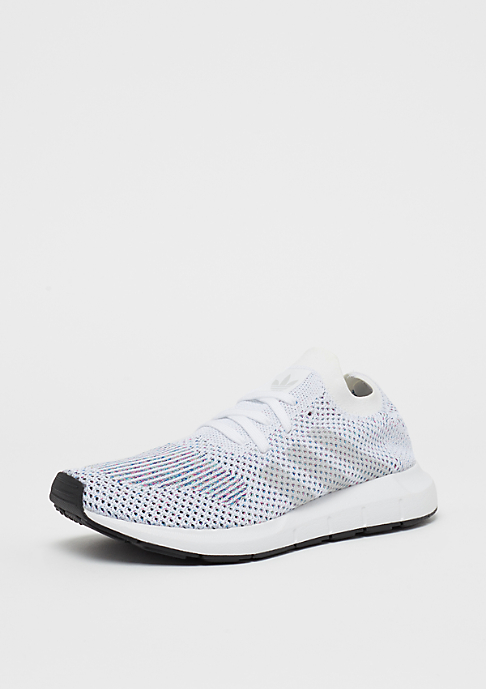 adidas Swift Run PK white