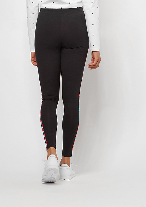 Reebok Taping Legging