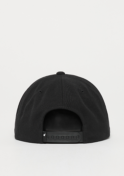 The Hundreds Team Two black