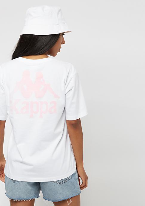 Kappa Tiada white