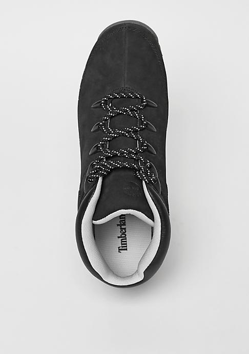 Timberland Stiefel Euro Sprint Hiker black