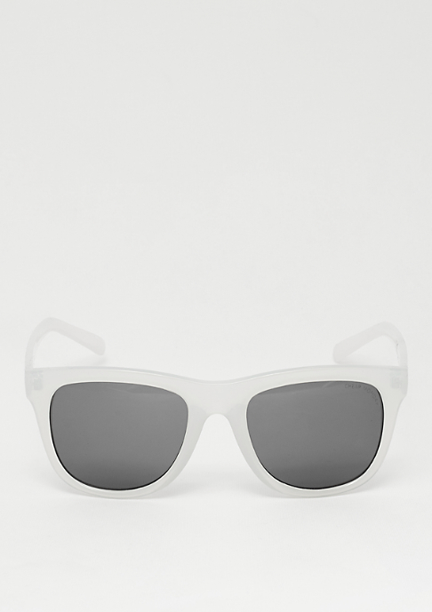 Cheap Monday Sonnenbrille Timeless Void white