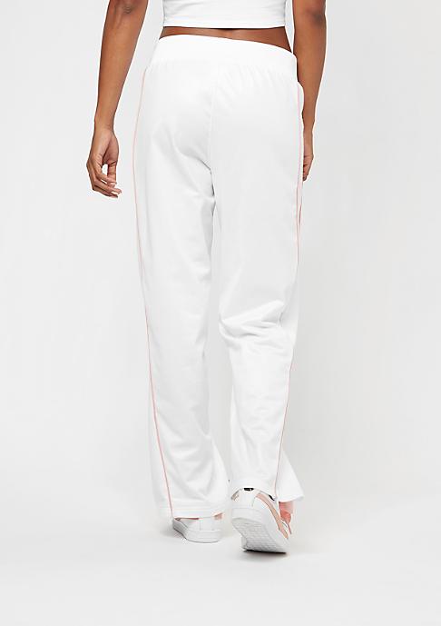 Puma Track Pant white