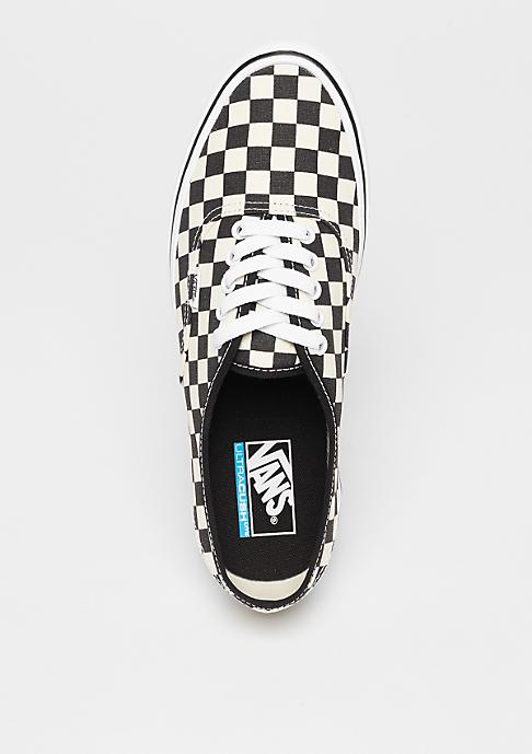 VANS UA Authentic Lite checkerboard black/white