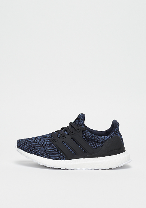adidas Running UltraBOOST tech ink/carbon/blue spirit