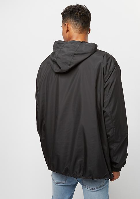 Urban Classics Oversize Basic black