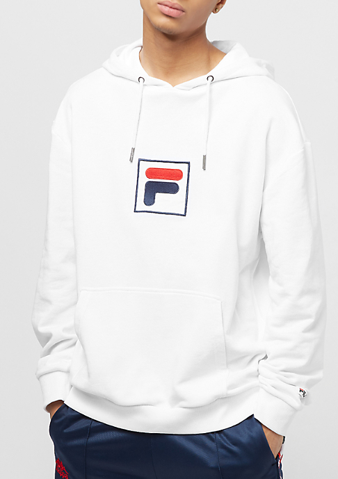 Fila Urban Line Shawn Bright White