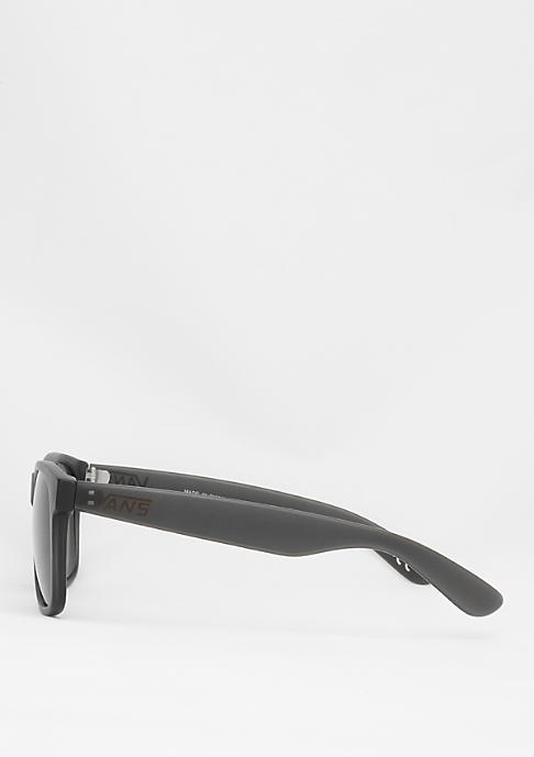 VANS Sonnenbrille Spicoli 4 black frosted translucent