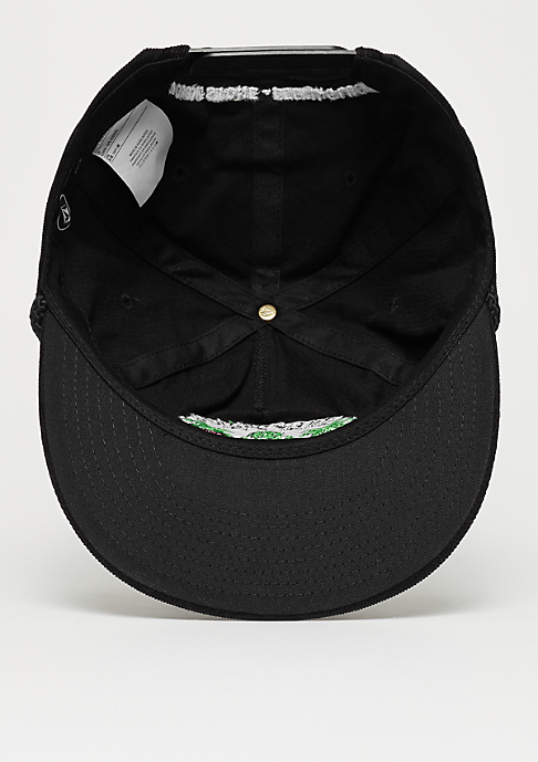 Volcom Pair-O-Dice black