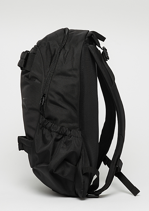 Puma Street Backpack puma black
