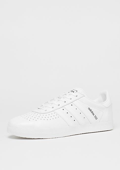 adidas 350 white
