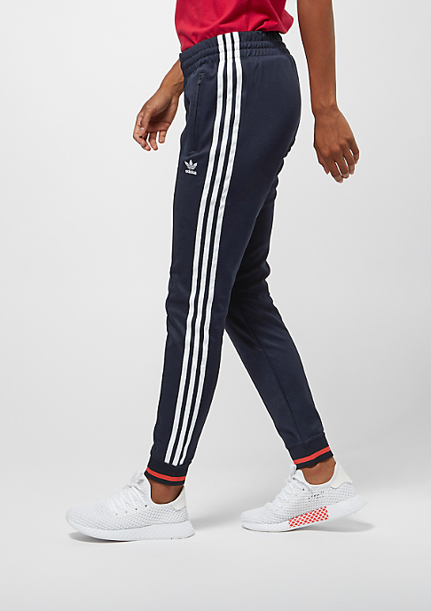 adidas Active Icons SST legend ink