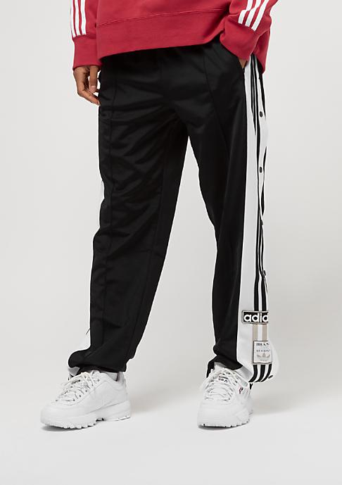 adidas Adibreak black/carbon