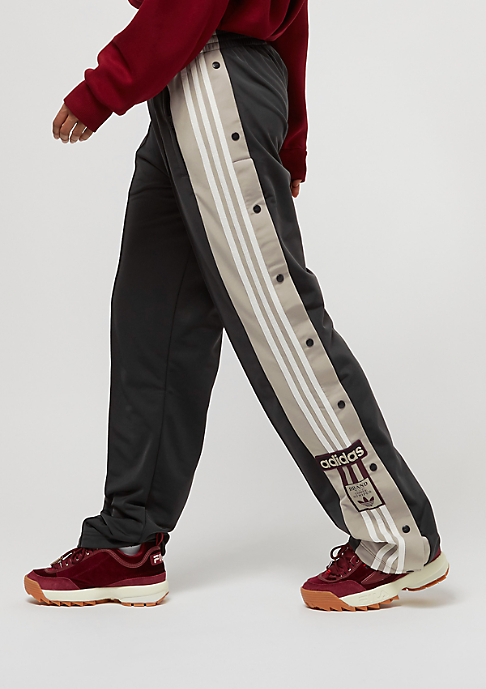 adidas Adibreak carbon