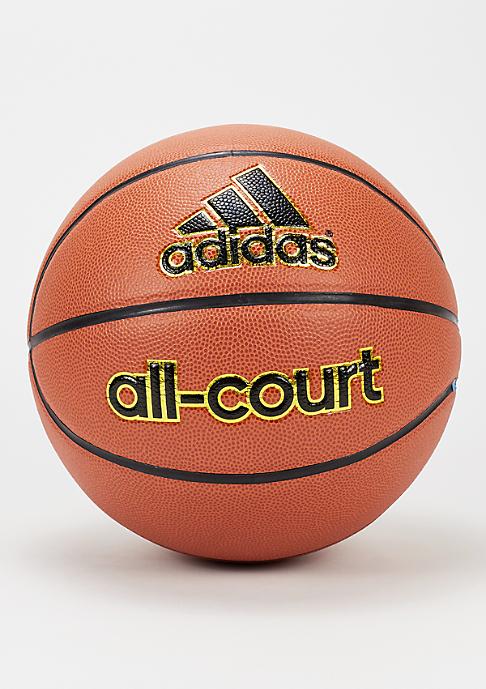adidas Basketball All Court natural