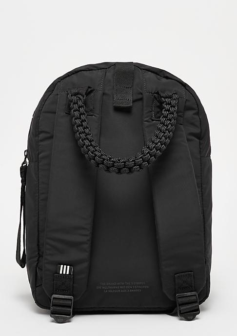 adidas Backpack S black