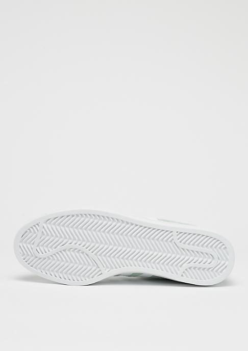 adidas Campus adicolor ash green/ftwr white/ftwr white