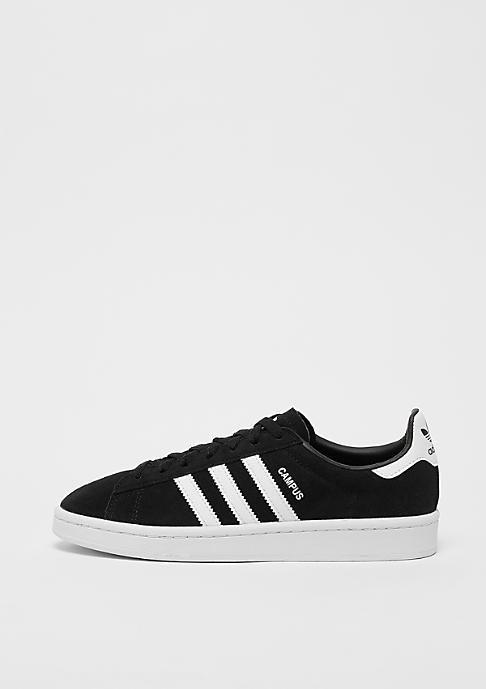 adidas Campus core black/ftwr white