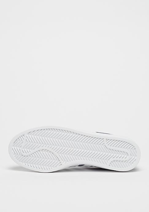 adidas Campus raw indigo/white